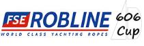 FSE-Robline-606-Cup-framsidan-210pxl