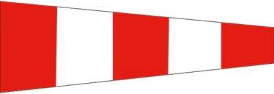 Flagga AP