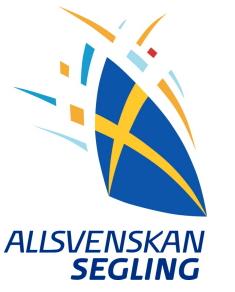 Logga Allsvenskan