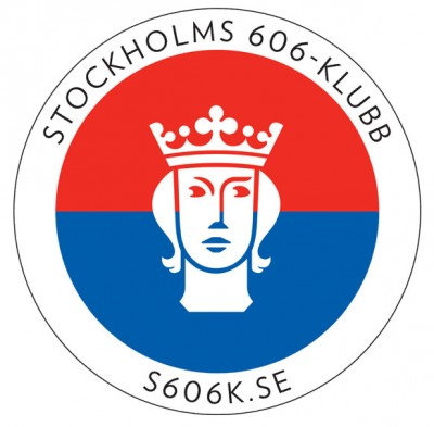 Ny logo 2014 liten