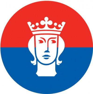 Ny logo 2014 liten utan text