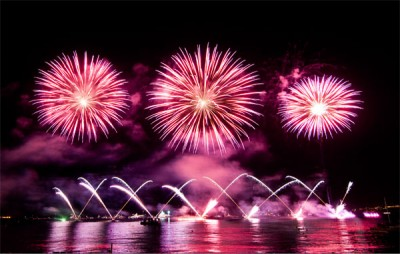 cannes-fireworks21